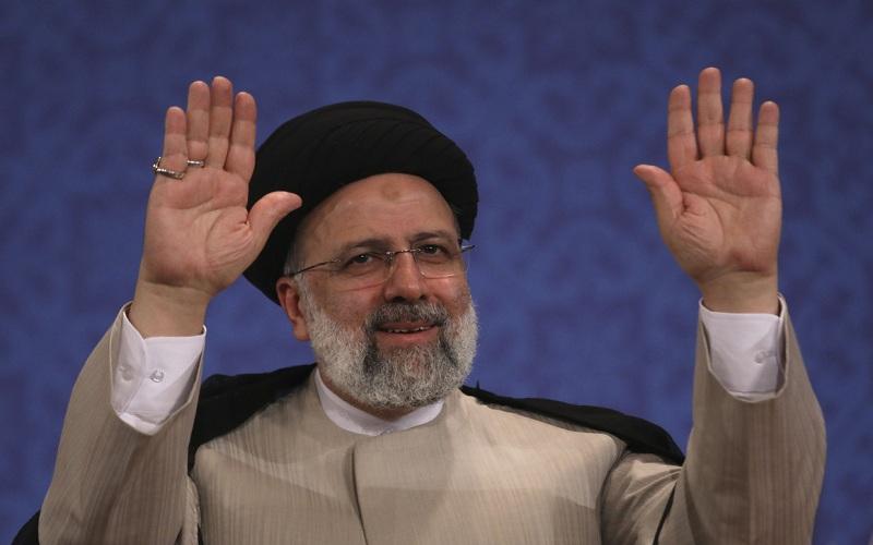 واشنگتن تایمز: توافق با ایران، ایران هسته ای را در پی دارد