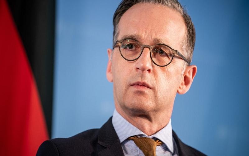 آروتز شوا: آلمان از ایران میخواهد مذاکرات هسته ای را از سربگیرد