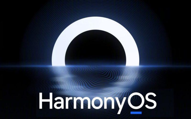 سیستم عامل اختصاصی هوآوی به 70 میلیون کاربر رسید