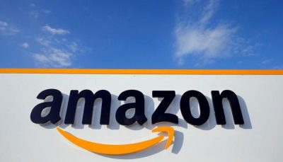 آمازون در آینده محصولات خود را اقساطی خواهد فروخت