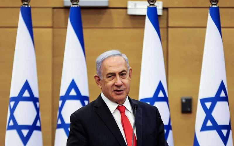 بایدن برنامه اسرائیل برای حمله علیه ایران را خراب میکند