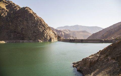 آب در تهران جیره بندی می شود؟