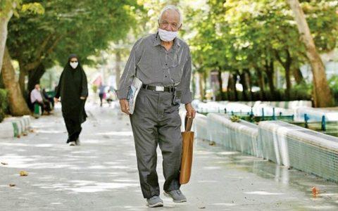 آغاز پرداخت دور جدید وام به بازنشستگان از امروز