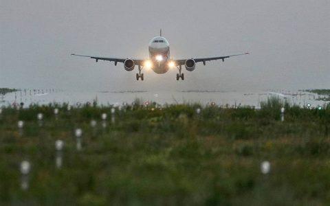 آغاز پروازهای اربعین از ۲۸ شهریور