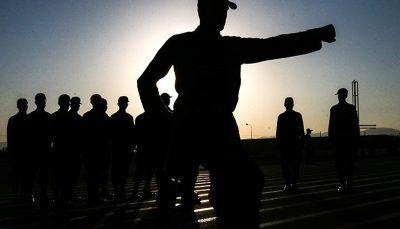 اضافه خدمت سربازان چگونه بخشیده میشود؟