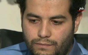 اعترافات «میلاد حاتمی»، شاخ اینستاگرامی بعد از دستگیری