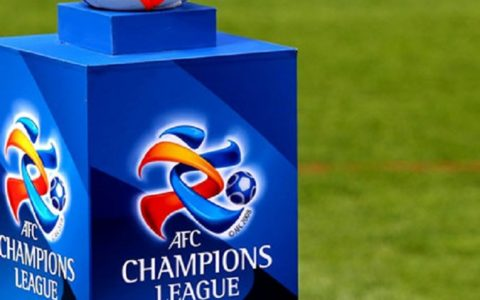 اعلام سهمیه تماشاگران پرسپولیس در لیگ قهرمانان آسیا