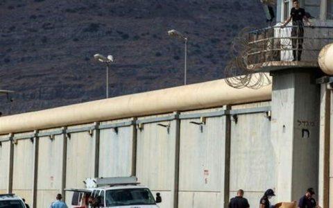 افشاگری درباره خطای فاحش در سرویس اطلاعاتی-امنیتی اسرائیل