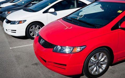 امسال کدام خودروها باید مالیات بپردازند؟