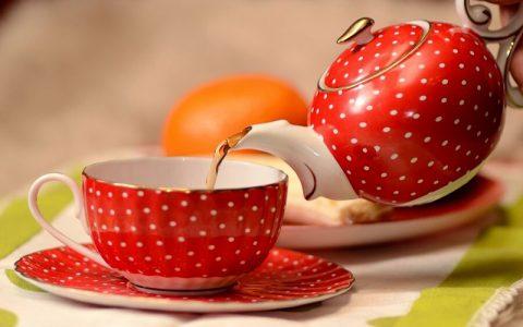 اگر زیاد چای بخوریم چه اتفاقی در بدنمان میافتد؟