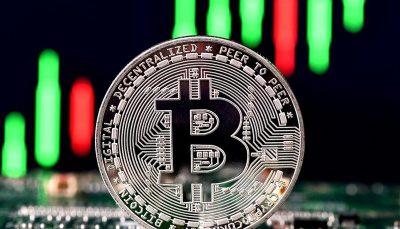 بازار ارزهای دیجیتالی بی رمق است