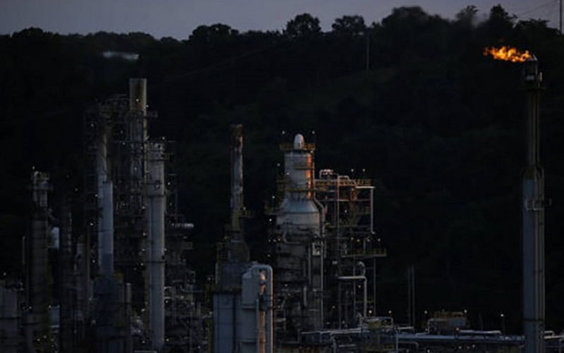 بازار جهانی نفت امروز سهشنبه ۱۶ شهریور|