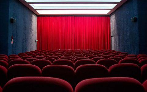 برنامه تعطیلی سینماها در ایام اربعین اعلام شد