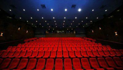 بند شرم آور قرارداد سینمای ایران؛ کرونا بگیرید دستمزدی در کار نیست!