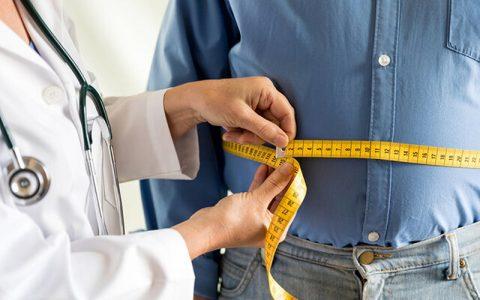 بیماری هایی که چاق تان میکنند