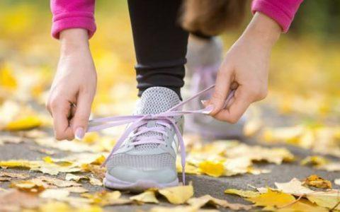 تاثیر شگفتانگیز پیادهروی بر افزایش طول عمر