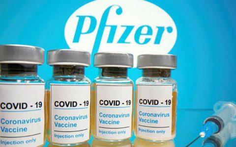 تزریق داروی ضد آلرژی به جای فایزر به ۱۵ نفر در اراک