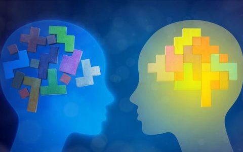 تست روانشناسی، چقدر از سلامت عاطفی برخوردار هستید؟