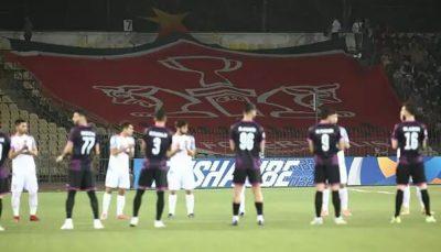 تصمیم AFC علیه سرخ ها و یحیی