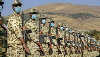 تعیین تکلیف وضعیت خدمت سربازی فارغالتحصیلان ۱۳۹۹