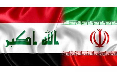 توافق ایران و عراق در مورد پول های بلوکه شده