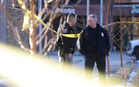 تیراندازیِ مرگبار در پی نزاع خانوادگی در تنسیِ آمریکا