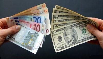 جدیدترین قیمت رسمی ارزها در ۱۰ شهریور۱۴۰۰