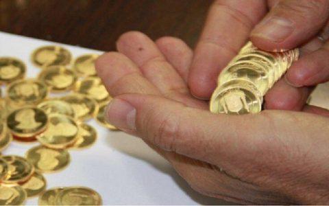 جدیدترین نرخ طلا و سکه در ۱۴ شهریور ۱۴۰۰