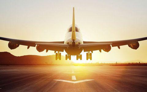 جزییات پروازهای اربعین برای ۳۰ هزار زائر ایرانی