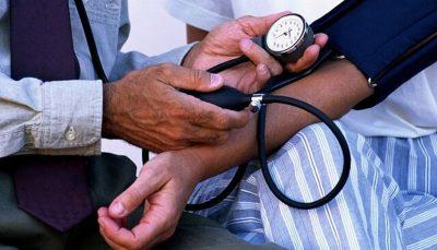 خوراکیهای مفید برای مبتلایان فشار خون