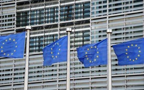 درخواست اتحادیه اروپا برای ازسرگیری سریع مذاکرات وین