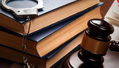 دستگیری کلاهبردار حرفهای در خارج کشور