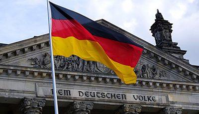 دستگیری یک فرد آلمانی به اتهام نقض تحریمها علیه ایران