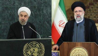 «بازتاب»، بررسی کرد؛ وجوه افتراق و اشتراک سخنرانیهای روحانی در سازمان ملل با رئیسی