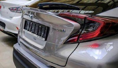 راهکار رفع 2 ابهام شورای نگهبان درباره واردات خودرو