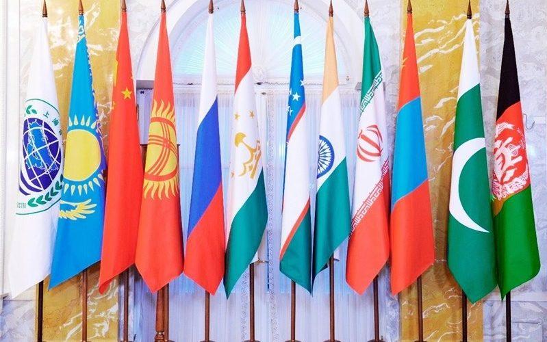 پیوستن ایران به سازمان شانگهای را باید به فال نیک گرفت/ تردید ندارم منافع استراتژیک چندانی از شانگهای نصیب ایران نخواهد شد