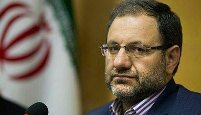 سخنگوی هیات رئیسه مجلس: جمهوری اسلامی با طالبان در تماس است