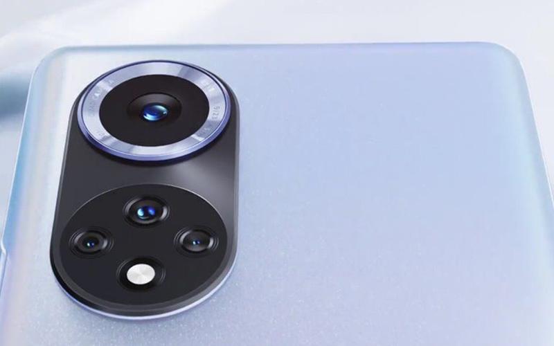 سری نوا ۹ هواوی با دوربین سلفی دوگانه و شارژ سریع ۱۰۰ واتی رونمایی شد