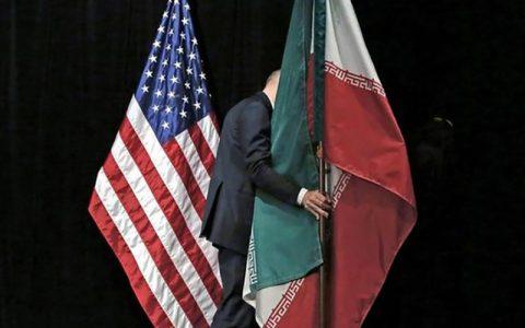 سه ایرانی به نقض تحریمهای آمریکا علیه ایران متهم شدند