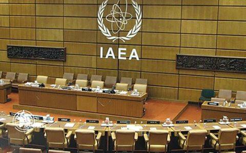 سه کشور اروپایی خواستار توقف غنی سازی اورانیوم در سطوح بالا در ایران شدند