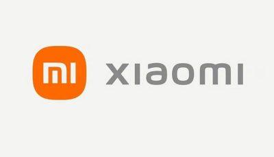 شیائومی در تلاش است تا بزرگترین تولیدکننده گوشی هوشمند در جهان باشد