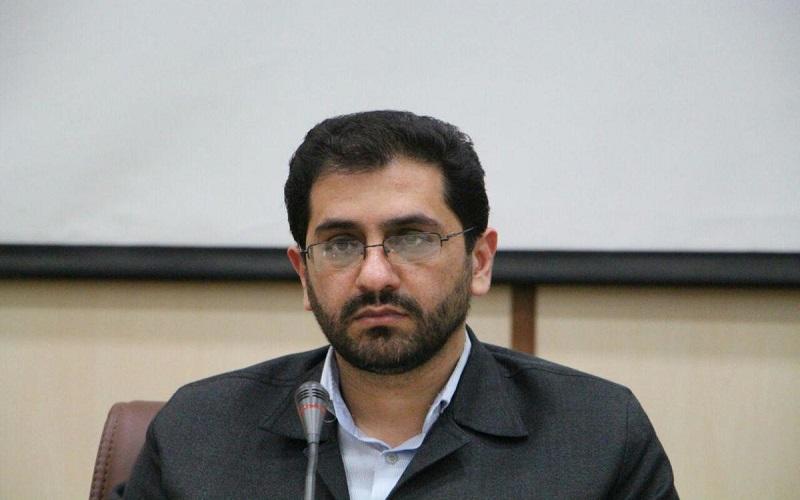 شهردار مشهد مشخص شد