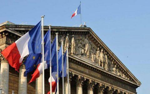 فرانسه: ایران با آژانس بین المللی انرژی اتمی همکاری نمی کند