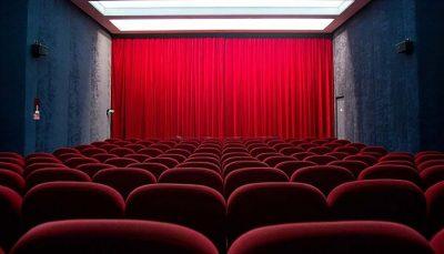 فردا فیلمهای سینماها را نیمبها ببینید