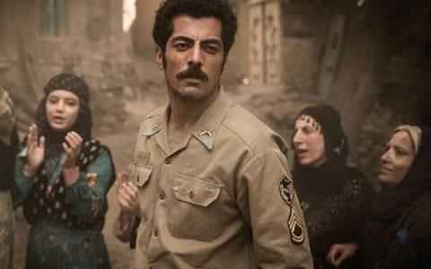 فیلم ایرانی زالاوا فاتح بخش هفته منتقدان ونیز شد