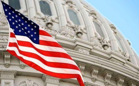 قانوتگذاران آمریکا چند طرح ضدایرانی نوشتند