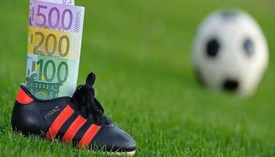 قانون تفاضل گل در فوتبال ایران حذف شد