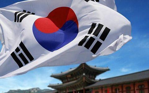 قانون جدید کرهجنوبی برای مقابله با تسلط گوگل و اپل بر بازارهای دیجیتال