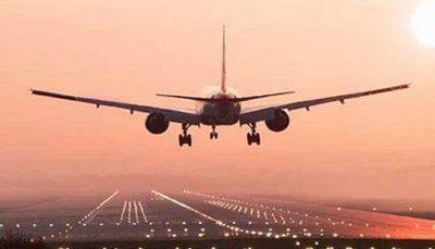 قیمت بلیت پرواز بازگشت زائران اربعین اعلام شد