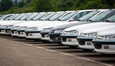 قیمت خودرو در بازار آزاد؛ ۲۶ شهریور ۱۴۰۰